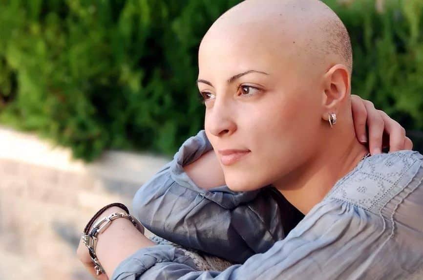 pri onkolog