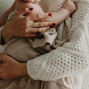 Rehabilitation and fertility