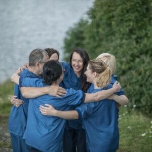 Clinic Helena cares